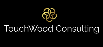 Touchwood Consulting